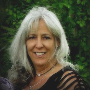 Rosemary Quade Nichols