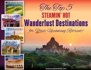 wanderlust-destinations
