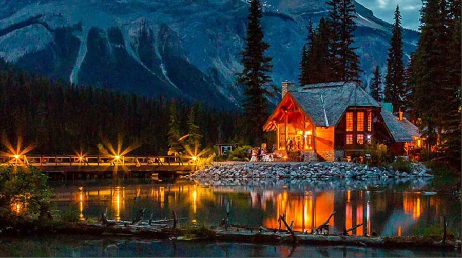 great canadian heli with Emerald Lake Lodge Retreat on Emerald Lake Lodge Retreat moreover Ww2 Figures Shop likewise Atlas Copco Cs1000 besides Nelson Bc together with Whistler Black b Ski Resort.