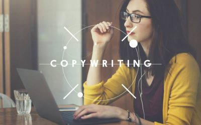 Copywriting 102: 7 Secrets for Retreat Copy That Sizzles & Sells