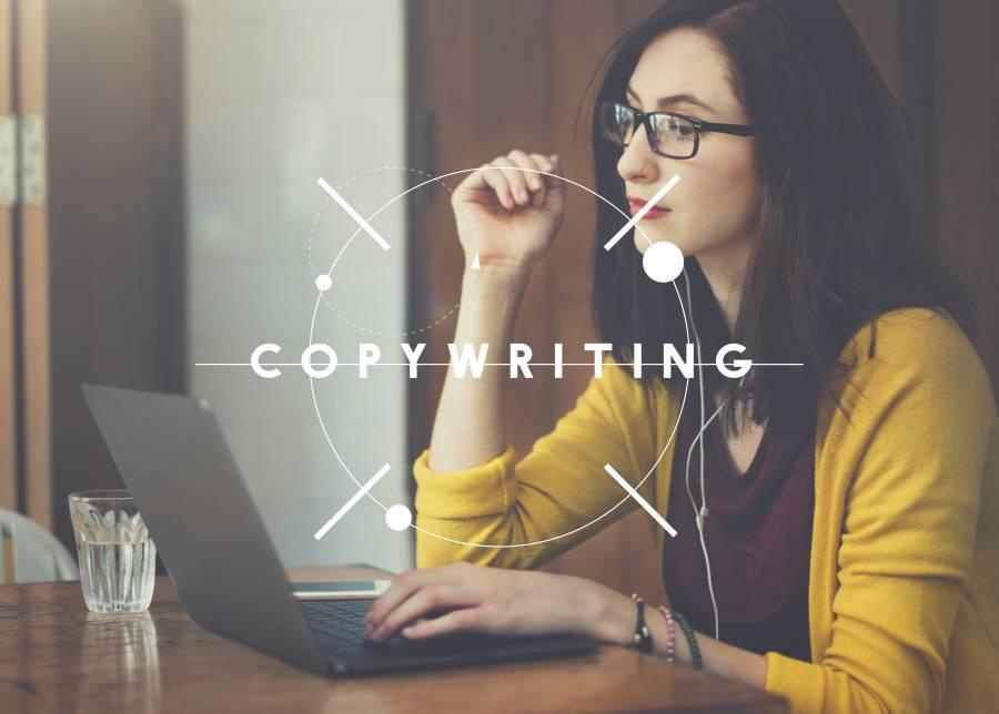 Copywriting 102: 7 Secrets for Retreat Copy That Sizzles & Sells