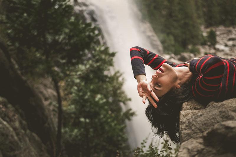 Three Ways to Avoid Dreaded Retreat Burnout