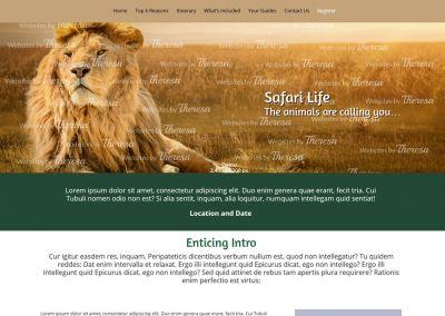 SafariLifeSmall