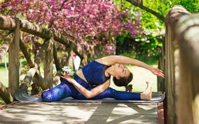 7 Attributes EVERY Sold-Out Yoga Retreat Needs!