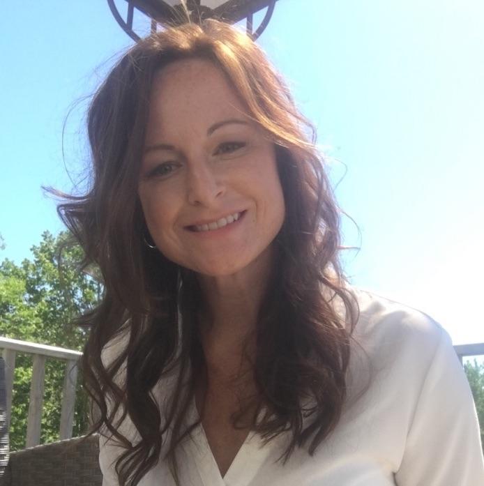 Melanie Ireton
