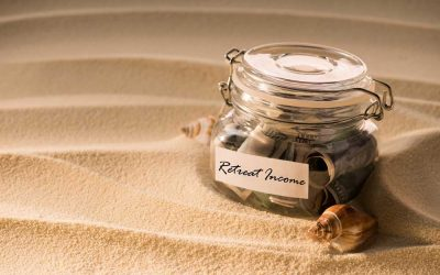 How to Make Money Doing a Retreat