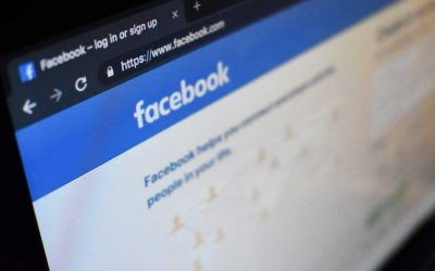 Are you Using Facebook Properly to Promote your Retreats?