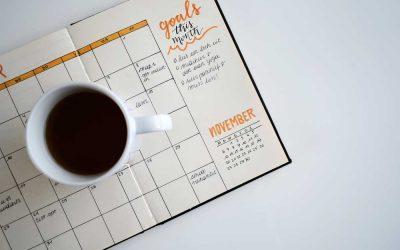 How do You Plan a Successful Retreat?